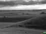 Krajobrazy czarno-białe