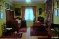 sanok_064